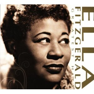 Greatest+Hits+ella Ella Fitzgerald Hits