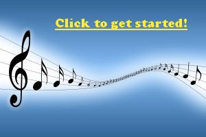 singing lessons online for free Free Voice Lessons