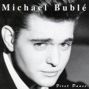 buble wedding songs Best Michael Buble Songs