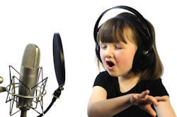 vocal lessons Vocal Singing Lessons