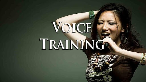 voice training 1 0 s 307x512 Vocal Training